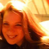 Stefanie Autsch