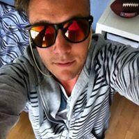 Niclas Hansson