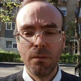 Balutescu Marius Petrisor