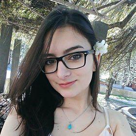 Diana Oana
