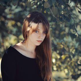 Lorelyne Photography