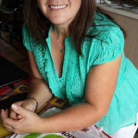 Diane Paquet