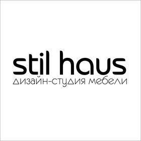 Stil Haus студия мебели