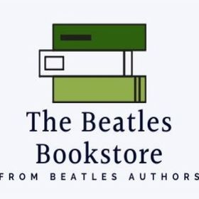 Beatles Bookstore