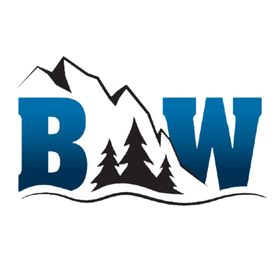 Bob Ward's Sports & Outdoors