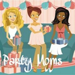 PARTY_MOMS