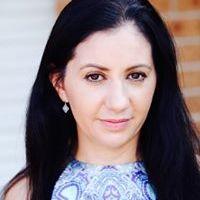 Christina Silvano
