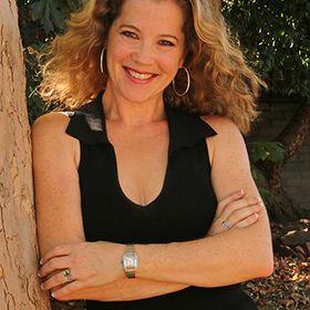 Ellen Smiler Creative