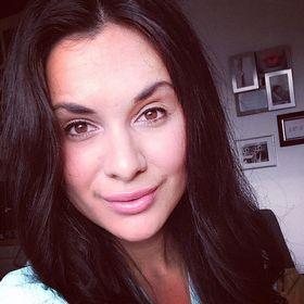 Zara Johansen