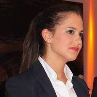 Melina Schlenker
