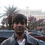Dikesh Kumar