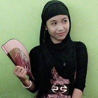 Farimah Tanggote