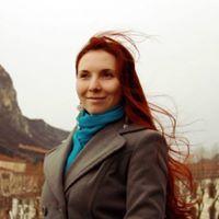 Olga Yachigina