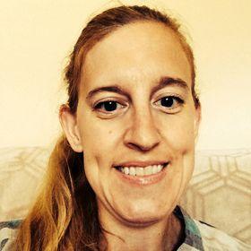 Laura Reilander
