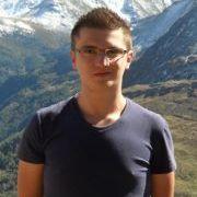Razvan Razvann