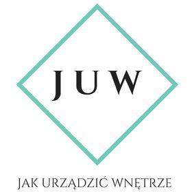 jak_urzadzic_wnetrze_pl