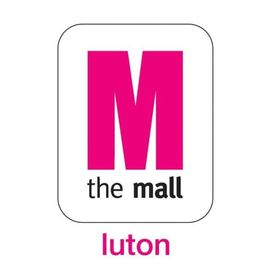 The Mall Luton