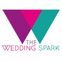 The Wedding Spark | Wedding planning, inspiration and crafting for creative couples