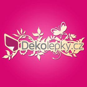 Dekolepky.cz