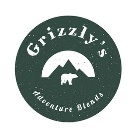 Grizzlys Adventure Blend