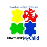 How To Help My Child