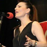 Selda Ergün