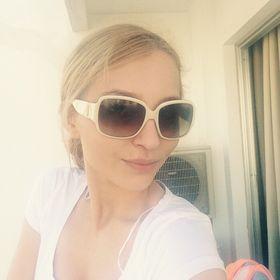 Olga Isthel