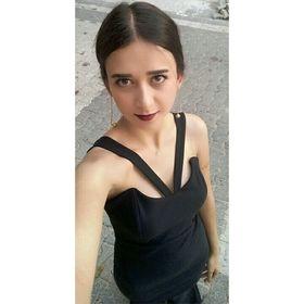 Gizem Emiroğlu