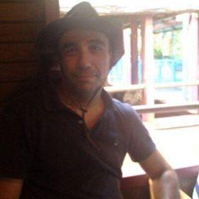 Ioannis Nikolaou
