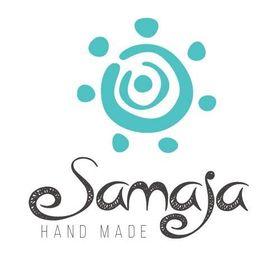 Samaja Handmade Jewelery