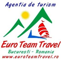 Euro Team Travel Romania