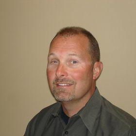 Carl McMillan, DMD, PA: Holistic Dental Centers
