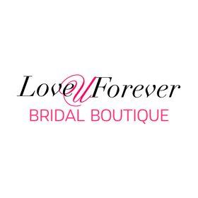 Wedding Dress Boutique|Bridal Collection|Designer Wedding Dresses