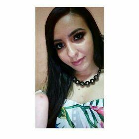 Lilia Jessica