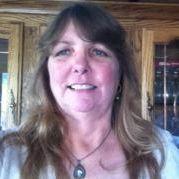 Pam Batcheller