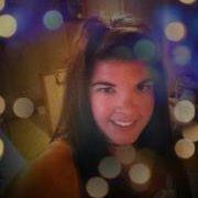Haley Drew
