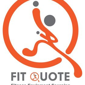 Fit Quote Ltd