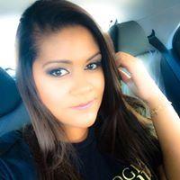Mayra Brito