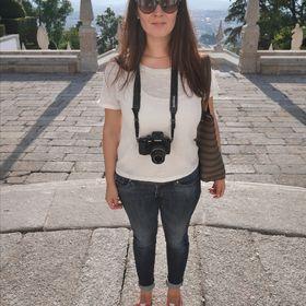 Patrícia Castelo