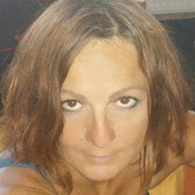 michaela pochopova