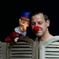 Gaylord´s Puppet Company