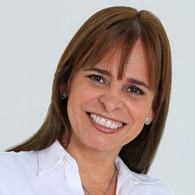 Marianela Moreno Suárez