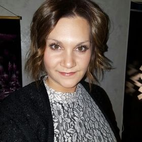 Sara Steinbach