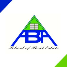 ABA School of Real Estate