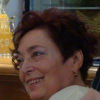 Hana Militká