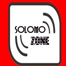 solomozone