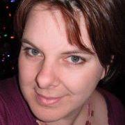 57eab8fcc89 Cheryl Benstead (fishrwoman) on Pinterest