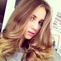 Katia Ziryukova