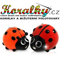 Korálky.cz