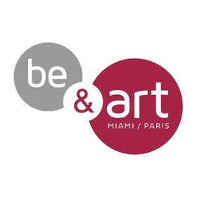 Be & Art